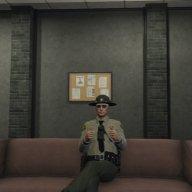 Connor01