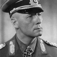 Erwin_Rommel
