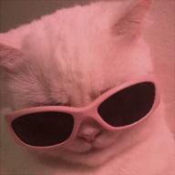 Fatih Kerem Babacan