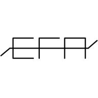 Eren Faruk