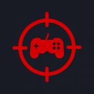 Gamehunterz