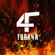 Furk4nnn