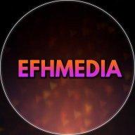 EFHMedia