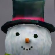 SnowmanCowboy