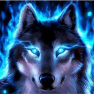 Wolfvo