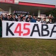 K45aba45