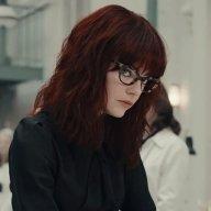 HuseyinDMR