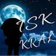 isk_kral