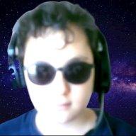 Krennos