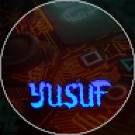 yusufgagaa