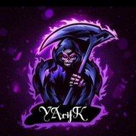 YArifK