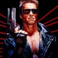 Terminator_3420