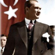 Ardau_Turkey 1939