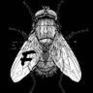 Fatalfly