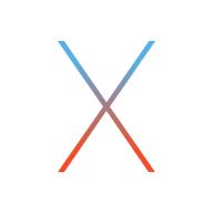 OSXpat
