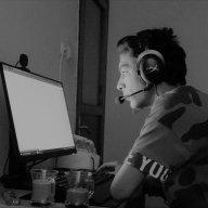 000.1 FURY