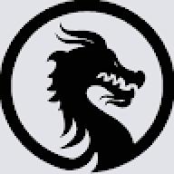 darkdragonx
