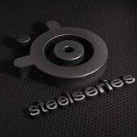 SteelSeries Seven Adam