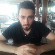 Fatih Çınar