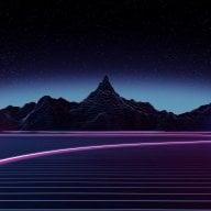Deniz Alper Gürel
