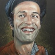 Mehmet Ali Toprak