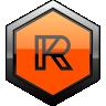 rodifilm