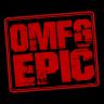 OMFG EPIC