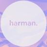 harmanprecious