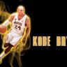 Kobe.Bryant_23