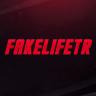 FakeLiFeTR