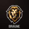 Bragne