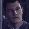 Android sent by CyberLife