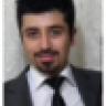 Ali Konuk