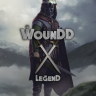 WounDD