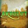 AKBLT_25