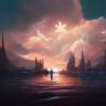 Zeura
