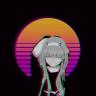 Kedjik