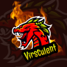 Virsculent