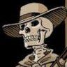 StormaS