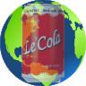 lecolawrld
