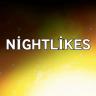 Nightlikes