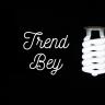 TrendBey