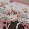 Naclauk00