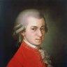 Furkan_M
