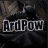 Ardpow