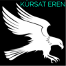 Kürşat Eren Yurtsever