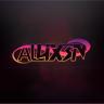 aLyX3N