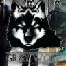 GreyWolf90