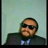 aykut_uçyiyenoğlu