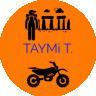 taymi2